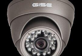 KAMERA GISE 4W1 GS-CMD4-V 720P HD AHD/CVI/TVI/ANALOG