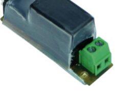 Moduł przekaźnikowy ROPAM RM5-12V-1P
