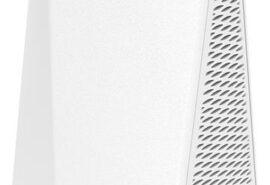 MIKROTIK ROUTERBOARD AUDIENCE LTE6 (D25GR-5HPacQD2HPnD&R11e-LTE6)