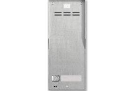 ACO FAM-P-1NPACC NT panel natynkowy 1-lokator czytnik breloków