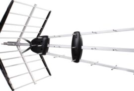 Antena kierunkowa Televes Basic Line UHF