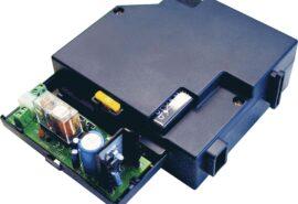 Moduł zasilania awaryjnego BFT P125035 SL Bat2 (akumulator)