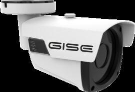 KAMERA 4W1 GISE GS-CM4K-VF