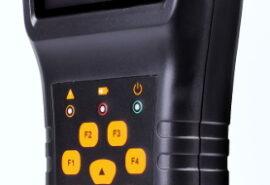 Miernik Combo Digitsat PCM-1210 / AMIKO