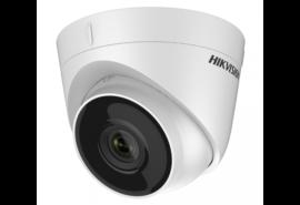 KAMERA IP 4mpx HIKVISION DS-2CD1343G0-I 2.8mm