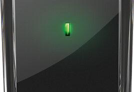 ADAPTER WLAN USB TP-LINK ARCHER T2U