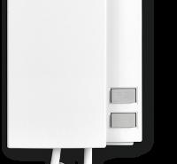 ACO INS-UP720M UNIFON – hold, 2 przyciski, magnetyczne odkładanie słuchawki