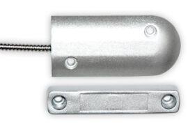 Kontaktron garażowy najazdowy MV-M427