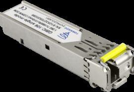 Moduł SFP GBIC PULSAR GBIC-106