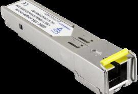 Moduł SFP GBIC PULSAR GBIC-104