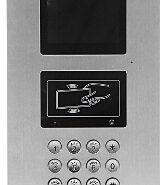 Panel bramowy wideodomofonu DAHUA VTO1220A