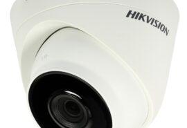 KAMERA IP 4mpx HIKVISION DS-2CD1343G0-I 4mm