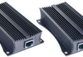 MIKROTIK RBGPOE CONVERTER 48V/24V (RBGPOE-CON-HP)