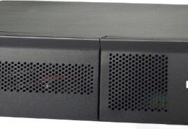 PowerWalker BatteryPack A72RM-12x9Ah