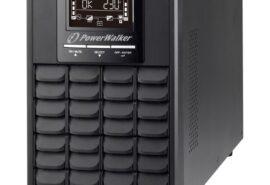 UPS ZASILACZ AWARYJNY POWER WALKER VFI 1000 CG PF1