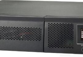 UPS ZASILACZ AWARYJNY POWER WALKER VFI 3000 RMG PF1
