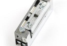 ZACZEP ELEKTRA R5 12V DC – rewersyjny